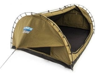 Camping Hire Brisbane Try Before You Buy Camping Solutions